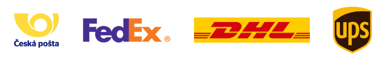 czech delivery partners